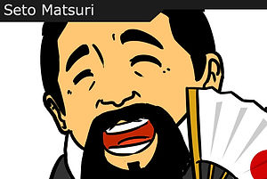 portthumb_matsuri.jpg
