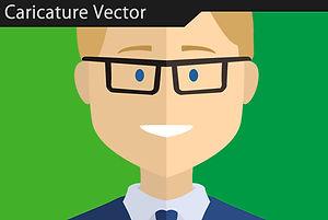 portthumb_caricaturevector.jpg
