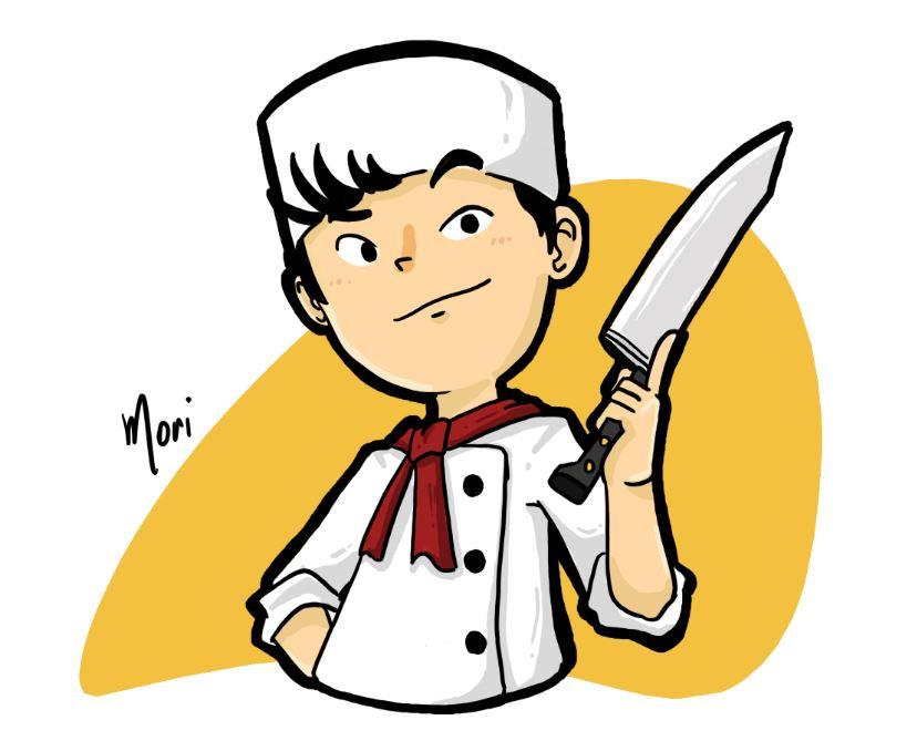 chefkuya2-mori.JPG