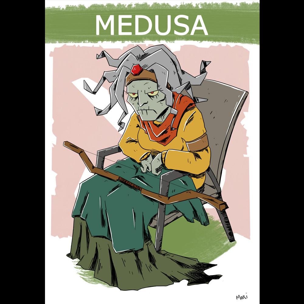 dota_medusa.jpg
