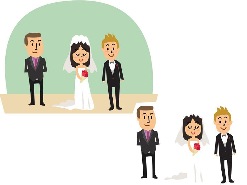 galeria_wedding-4.jpg