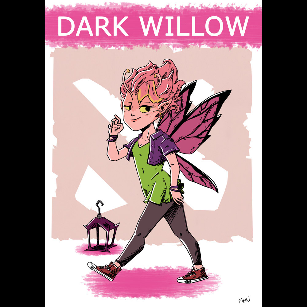 dota_darkwillow.jpg