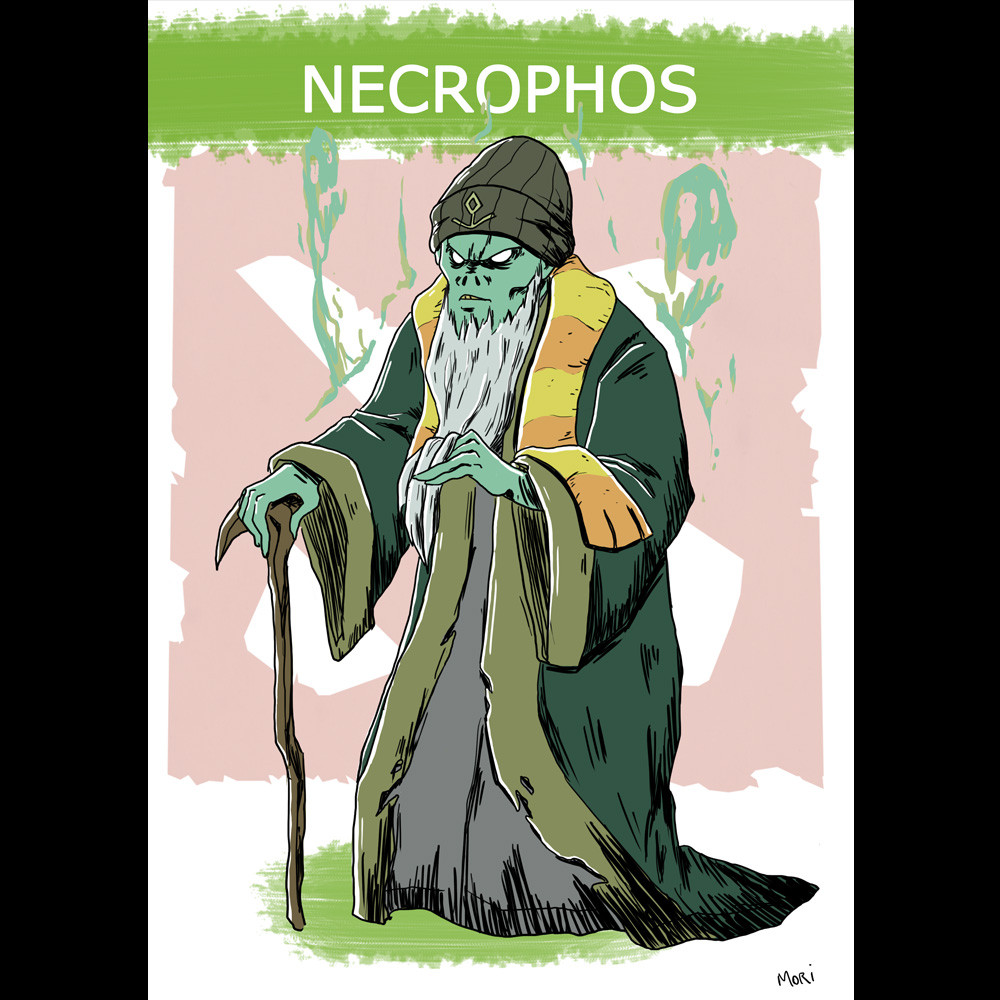 dota_necrophos.jpg