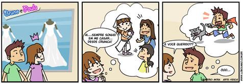 BrunoePaula_LoboLimao_04.jpg