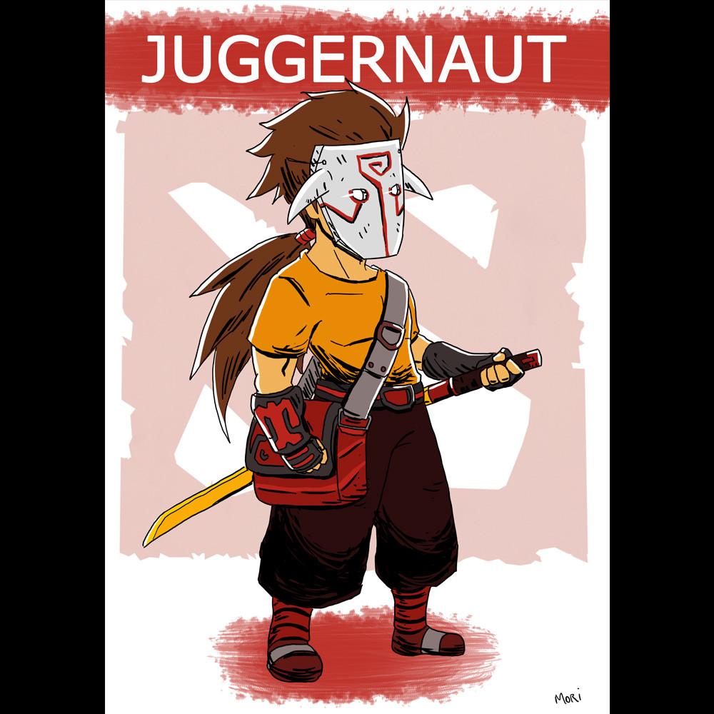 dota_juggernaut.jpg