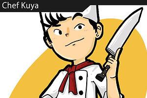 portthumb_chefkuya.jpg