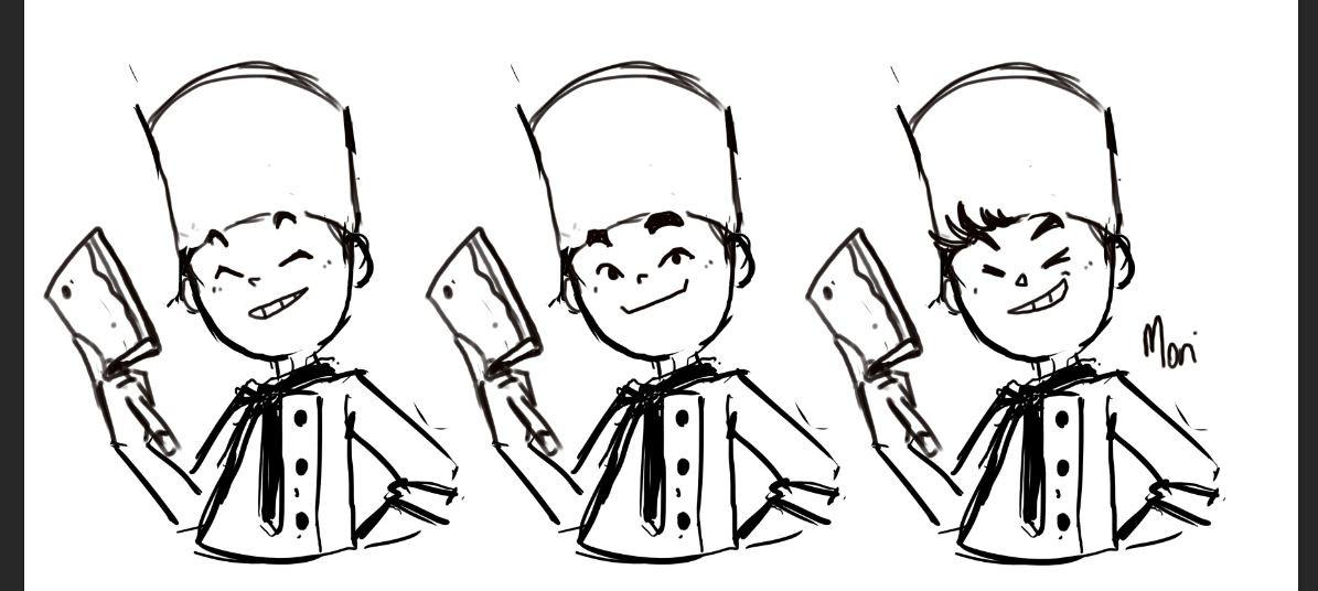 chefkuya-sketch2.JPG