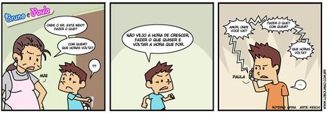 BrunoePaula_LoboLimao_05.jpg