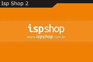 portthumb_ispshop2.jpg