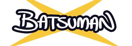 Batsuman