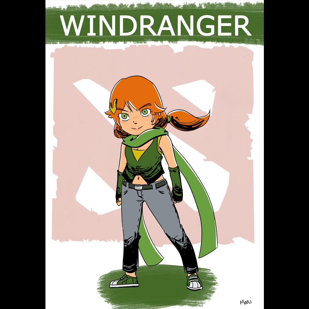dota_windranger.jpg