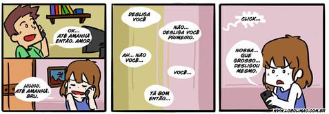 BrunoePaula_LoboLimao_11.jpg