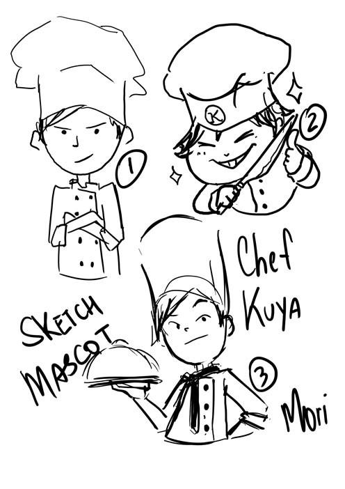 chefkuya-sketch.jpg