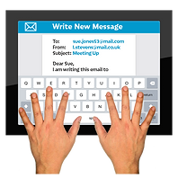 Email-Write.png