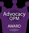 Advocacy-QPM-Logo.png