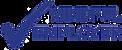 ME-Logo-(Blue).png