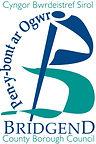 BCBC Logo.jpg