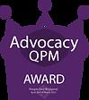 QPM-Logo-Colour.png
