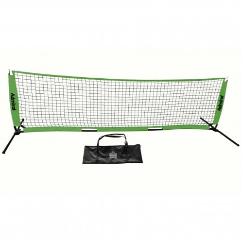 Volley Tennis Net