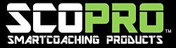 SCOPRO Logo 1.jpg