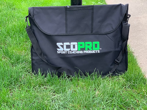 SCOPRO Carrying Case