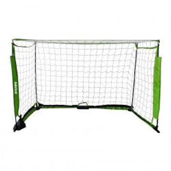 Dynamic Pop Up Goal -Large