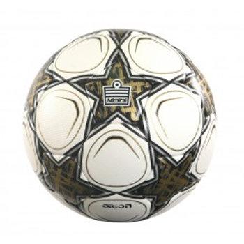 Orion Match Ball