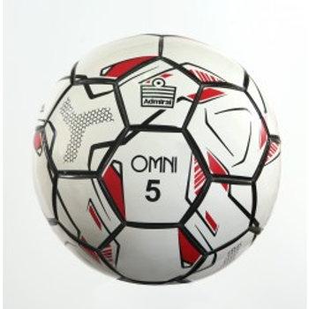 Omni Match Ball (Size 4 & 5)