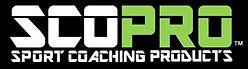 SCOPRO Logo.jpg