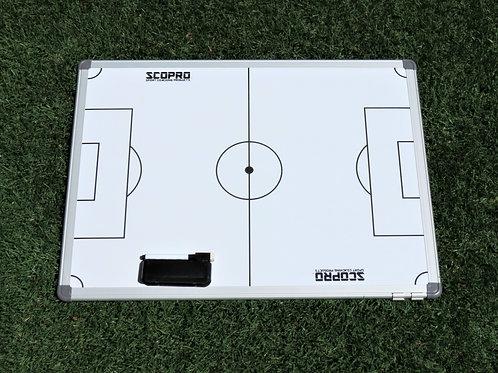 SCOPRO Tactical Board