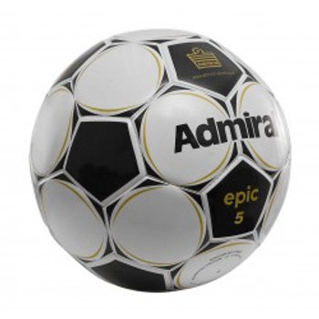 Epic Training Ball
