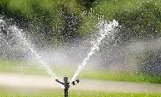 sprinkler,system,fire,fighting,bush,fire,protection,rural,domestic,residential,equipment,expert,advice,batemans,bay,malua,rosedale,moruya,bodalla,cabargo,assessments,protection,home,property,