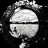 Cardoner-logo.png