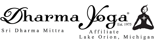 DY Affiliate Logo Lake Orion.png
