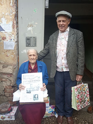 Павленина Л.И.с сыном Сергеем.jpg