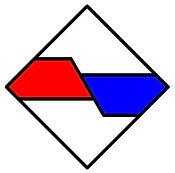 gradimont logo 2019.jpg