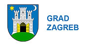 Grad-Zagreb-fb.jpg