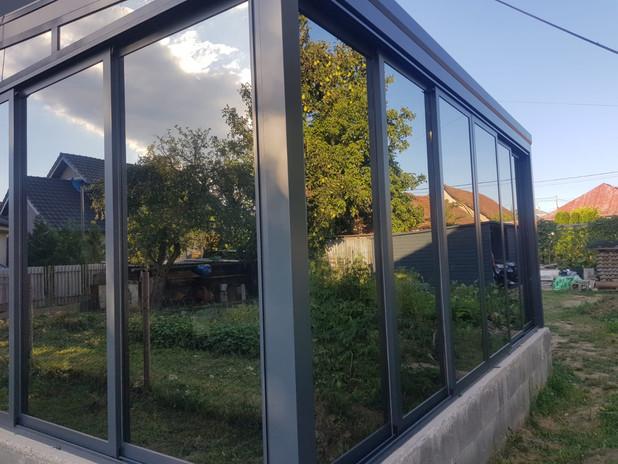 Košice foto 1