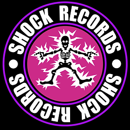 shock slipmatt purple.png