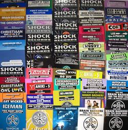 BRAINBASHERS_SHOCK_RECORDS