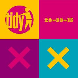 638818_0_tidy-xx-tidys-official-20th-birthday-party_267