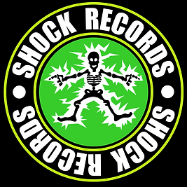 shock slipmatt green.png