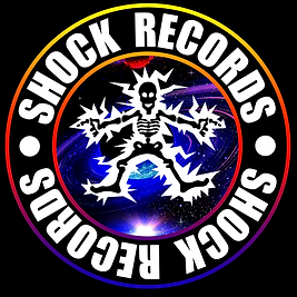 shock slipmatt multi colour.png