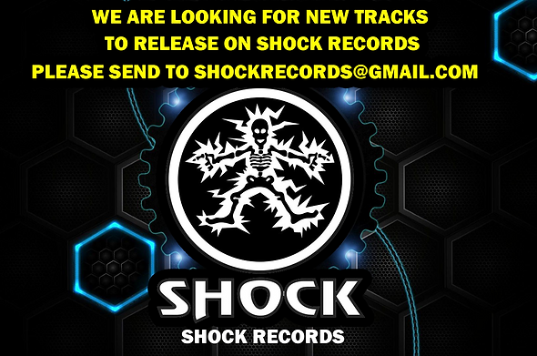 SHOCK NEW TRACKS.png