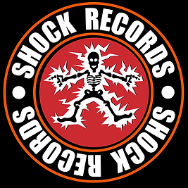 shock slipmatt red.png