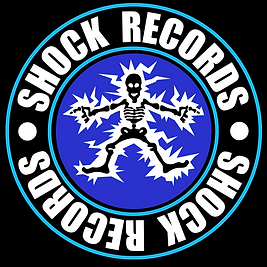 shock slipmatt blue.png