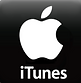 Itunes-logo-button_edited.png