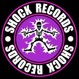 shock slipmatt lilac.png