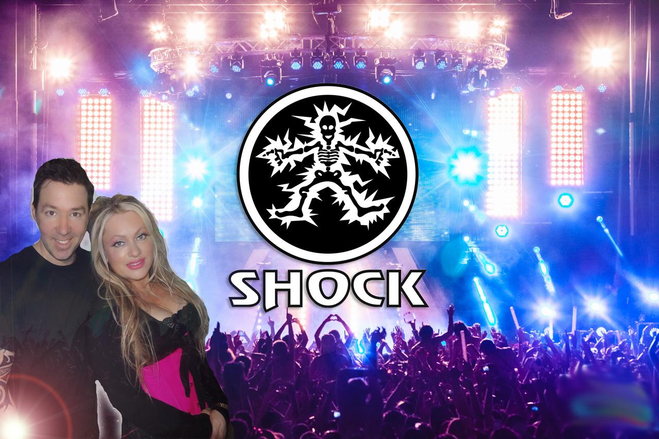 shock 2 background
