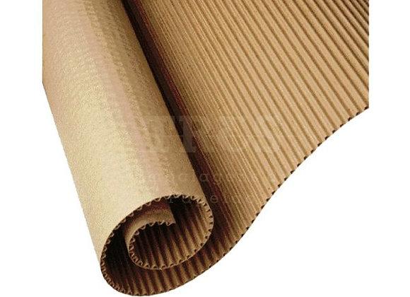 Papelão Corrugado/Ondulado - metro linear